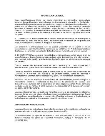 da_proceso_11-1-6807.. - Portal Único de Contratación
