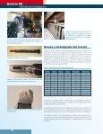 Caracterización dinámica del rozamiento en rotor de turbina y ... - Page 7
