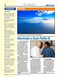 Edición 31 - Dale Pues! - Page 4
