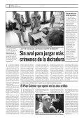 MANO A MANO HEMOS QUEDADO - Page 4