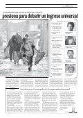 MANO A MANO HEMOS QUEDADO - Page 7