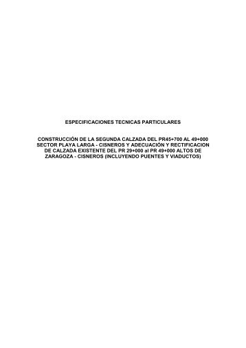 da_proceso_11-1-7405.. - Portal Único de Contratación