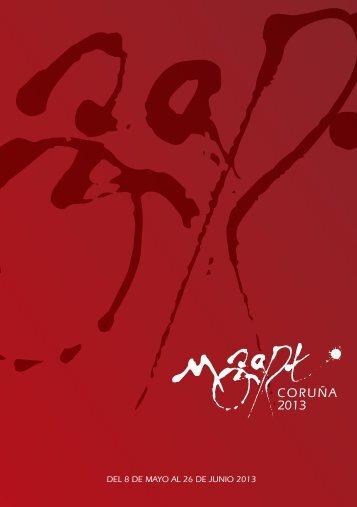 Festival-Mozart-2013
