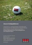 Wettspielkalender 2013 - Golf- und Country Club Seddiner See - Seite 5