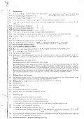 Textteil - Page 2