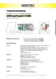 TechnB_SmartCombi S-140-60