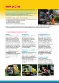 ROM - ecOfit - GEROTEC Kanalprüftechnik - Page 2