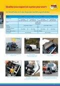 ROM - SmartTrailer - GEROTEC  Kanalprüftechnik - Seite 3