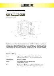 Technische Beschreibung Compact-140-60_2010