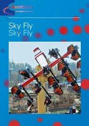 Sky Fly Sky Fly - Gerstlauer Elektro GmbH