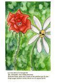 13 La planta presumida - Contes del Món - Page 3