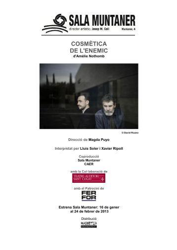 Dossier Cosmetica de lenemic (2).pdf - Sala Muntaner