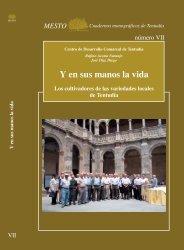 Actas del Congreso - Personal.us.es - Universidad de Sevilla
