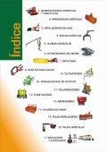 """de Patatas ' Astilladoras de Leña """" Cajas de carga ° Cultivadores - Page 3"""