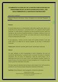 editorial - redie - Page 6