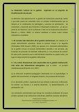 editorial - redie - Page 7
