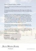 GENT DE CINE: RAqUEL CORS MUNT - Primari.net - Page 3