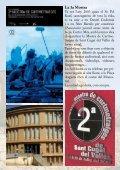GENT DE CINE: RAqUEL CORS MUNT - Primari.net - Page 5