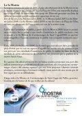 GENT DE CINE: RAqUEL CORS MUNT - Primari.net - Page 7