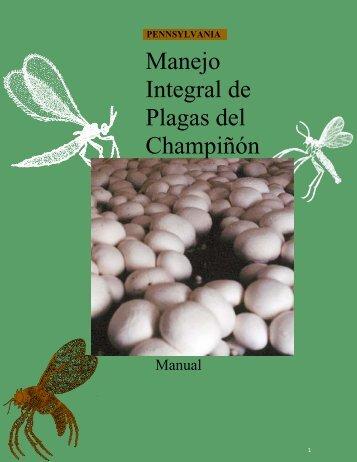 C. Biología y Control de las distintas especies - The American ...