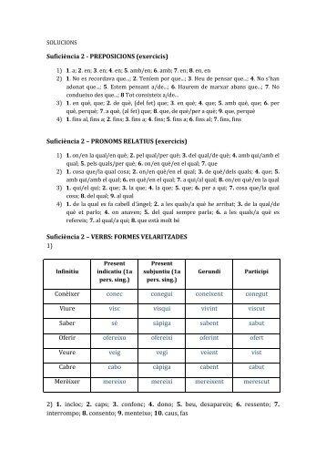 Suficiència 2 - catalaadultsigualadaS2