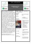 Gesa Info 4 Endversion 3 - Hannah-Arendt-Gesamtschule Soest - Seite 2