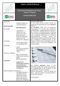 Gesa Info 4 Endversion 3 - Hannah-Arendt-Gesamtschule Soest - Seite 3