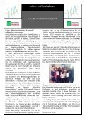 Gesa Info 4 Endversion 3 - Hannah-Arendt-Gesamtschule Soest - Seite 4