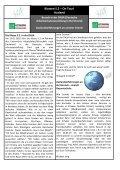 Gesa Info 4 Endversion 3 - Hannah-Arendt-Gesamtschule Soest - Seite 5