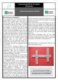 Gesa Info 4 Endversion 3 - Hannah-Arendt-Gesamtschule Soest - Seite 6