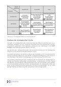 Erarbeitung einer Innovationsstrategie - Geschka & Partner - Seite 3