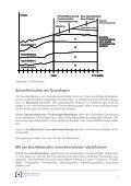 Erarbeitung einer Innovationsstrategie - Geschka & Partner - Seite 4