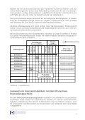 Erarbeitung einer Innovationsstrategie - Geschka & Partner - Seite 5