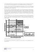 Erarbeitung einer Innovationsstrategie - Geschka & Partner - Seite 6