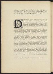 Text complet - Portal de Publicacions - Institut d'Estudis Catalans