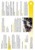 iE 5g== .E - Geschwister-Scholl-Gymnasium Aachen - Page 2