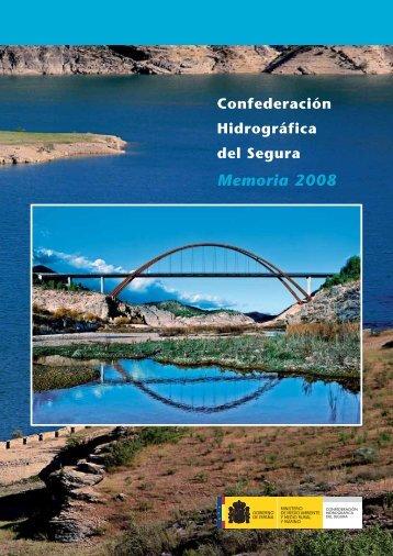 gobierno de españa ministerio de medio ambiente y medio rural y ...
