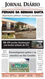 Página 1.P65 - Jornal Diário.com