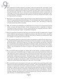 programa 9 congres - 9º Congreso Confederal de CCOO - Page 6