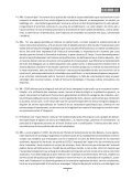 programa 9 congres - 9º Congreso Confederal de CCOO - Page 7