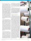 Cartilla Prendas de Vestir.pdf - Proexport Colombia - Page 6