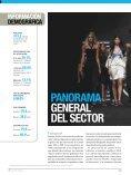 PRENDAS DE VESTIR - Proexport Colombia - Page 4