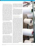 PRENDAS DE VESTIR - Proexport Colombia - Page 6