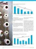 PRENDAS DE VESTIR - Proexport Colombia - Page 7