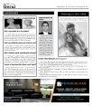 ASSALTO A ôNIBUS - Caldas Novas - Page 2
