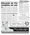 ASSALTO A ôNIBUS - Caldas Novas - Page 5