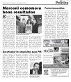 ASSALTO A ôNIBUS - Caldas Novas - Page 7