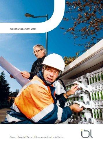 Als PDF herunterladen - Industrielle Betriebe Langenthal