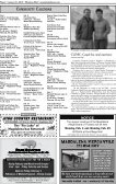 Civil War history revisited - Mountain Mail News - Page 2