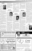 Civil War history revisited - Mountain Mail News - Page 3